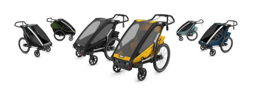 Small-Thule_Chariot_Lineup_ISO_schmal